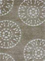Loloi Enchant EN-05 Beige Area Rug