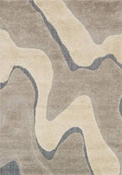 Loloi Enchant En-06 Grey - Multi Area Rug