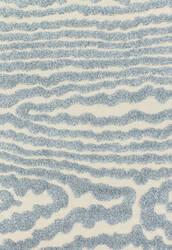 Loloi Enchant En-19 Ivory - Light Blue Area Rug