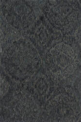Loloi Everson Vx-01 Ink Area Rug