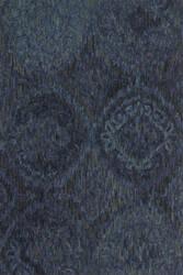 Loloi Everson Vx-01 Navy Area Rug