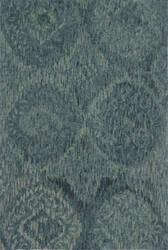 Loloi Everson Vx-01 Teal Area Rug