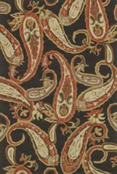 Loloi Francesca Fc-06 Charcoal Area Rug