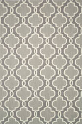 Loloi Francesca Fc-29 Grey Area Rug