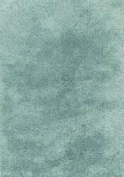 Loloi Fresco Shag Fg-01 Storm Area Rug