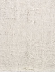 Loloi Finley Fn-01 Ivory - Grey Area Rug
