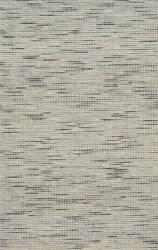 Loloi Fushion Fu-01 Navy Area Rug
