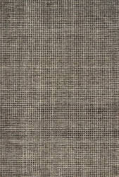 Loloi Giana Gh-01 Charcoal Area Rug