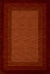 Loloi Hamilton Hm-01 Rust Area Rug