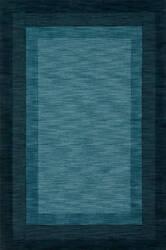Loloi Hamilton Hm-01 Teal Area Rug