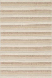 Loloi Harper Hh-07 Natural Multi Area Rug