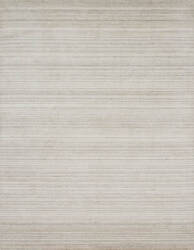 Loloi Haven Vh-01 Ivory - Natural Area Rug