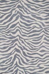 Loloi Cassidy CD-03 Ivory / Grey Area Rug