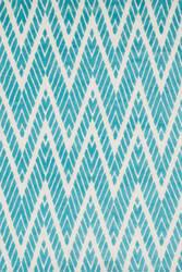 Loloi Cassidy CD-08 Aqua Area Rug