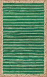 Loloi Gavin GV-01 Green Area Rug