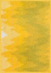Loloi Terrace TC-02 Ivory / Citron Area Rug