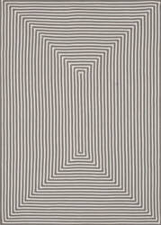 Loloi In/Out Io-01 Grey Area Rug