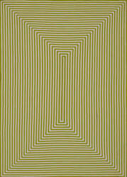 Loloi In/Out Io-01 Lime Area Rug