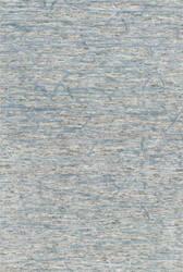 Loloi Juneau Jy-07 Grey - Blue Area Rug
