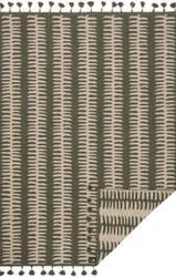 Loloi Kahelo Kh-02 Grey - Silver Area Rug