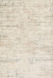 Loloi Kingston Kt-02 Ivory - Stone Area Rug