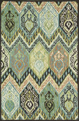 Loloi Mayfield Mf-09 Multi Area Rug