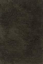 Loloi Mason Shag Mh-01 Chocolate Area Rug