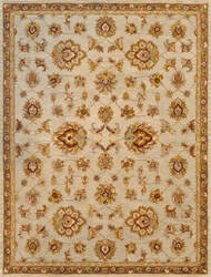 Loloi Maple Mp-46 Sage Area Rug