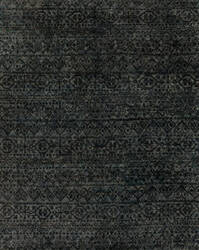 Loloi Nomad Nm-05 Midnight Area Rug