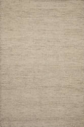 Loloi Oakwood Ok-01 Hm Collection Wheat Area Rug