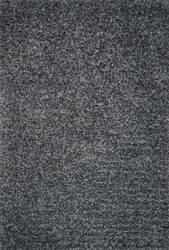 Loloi Olin Ol-01 Charcoal Area Rug