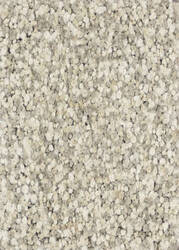 Loloi Olin Ol-01 Neutral Area Rug