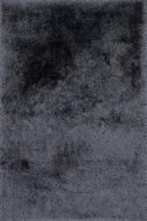 Loloi Orian Shag Or-01 Charcoal Area Rug