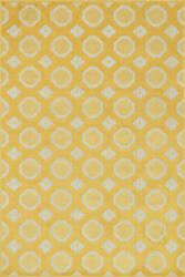 Loloi Oasis Os-02 Lemon / Ivory Area Rug