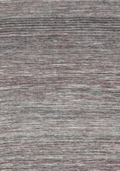 Loloi Oliver Ov-01 Charcoal Area Rug