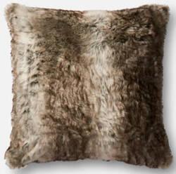 Loloi Pillow P0474 Multi