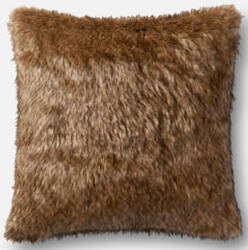 Loloi Pillow P0476 Multi