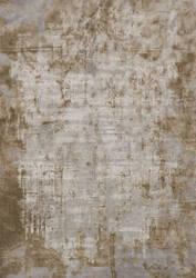 Loloi Patina Pj-01 Wheat - Grey Area Rug