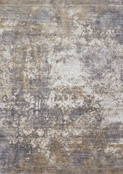 Loloi Patina Pj-02 Granite - Stone Area Rug