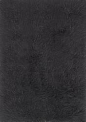 Loloi Petra Pv-01 Charcoal - Grey Area Rug
