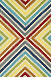 Loloi Palm Springs Pm-01 Multi Area Rug