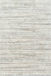 Loloi Quincy Qc-05 Sand Area Rug