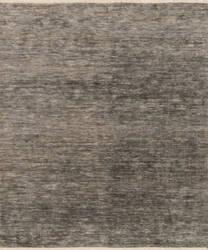 Loloi Quinn Qn-01 Grey Area Rug