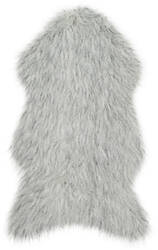 Loloi Rory Rb-01 Ivory - Silver Area Rug