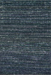 Loloi Royce rc-04 Violet Area Rug