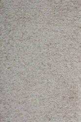 Loloi Royal Shag RS-01 Beige Area Rug