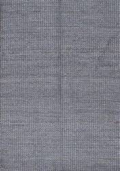 Loloi Sequoia Sq-01 Eclipse Area Rug