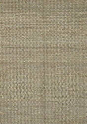 Loloi Sequoia Sq-01 Pewter Area Rug