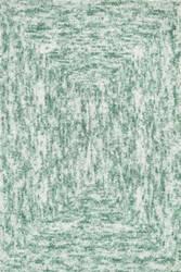 Loloi Spirit Shag Sx-01 Moss Area Rug