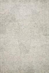 Loloi Tatum Tw-04 Grey - Blush Area Rug
